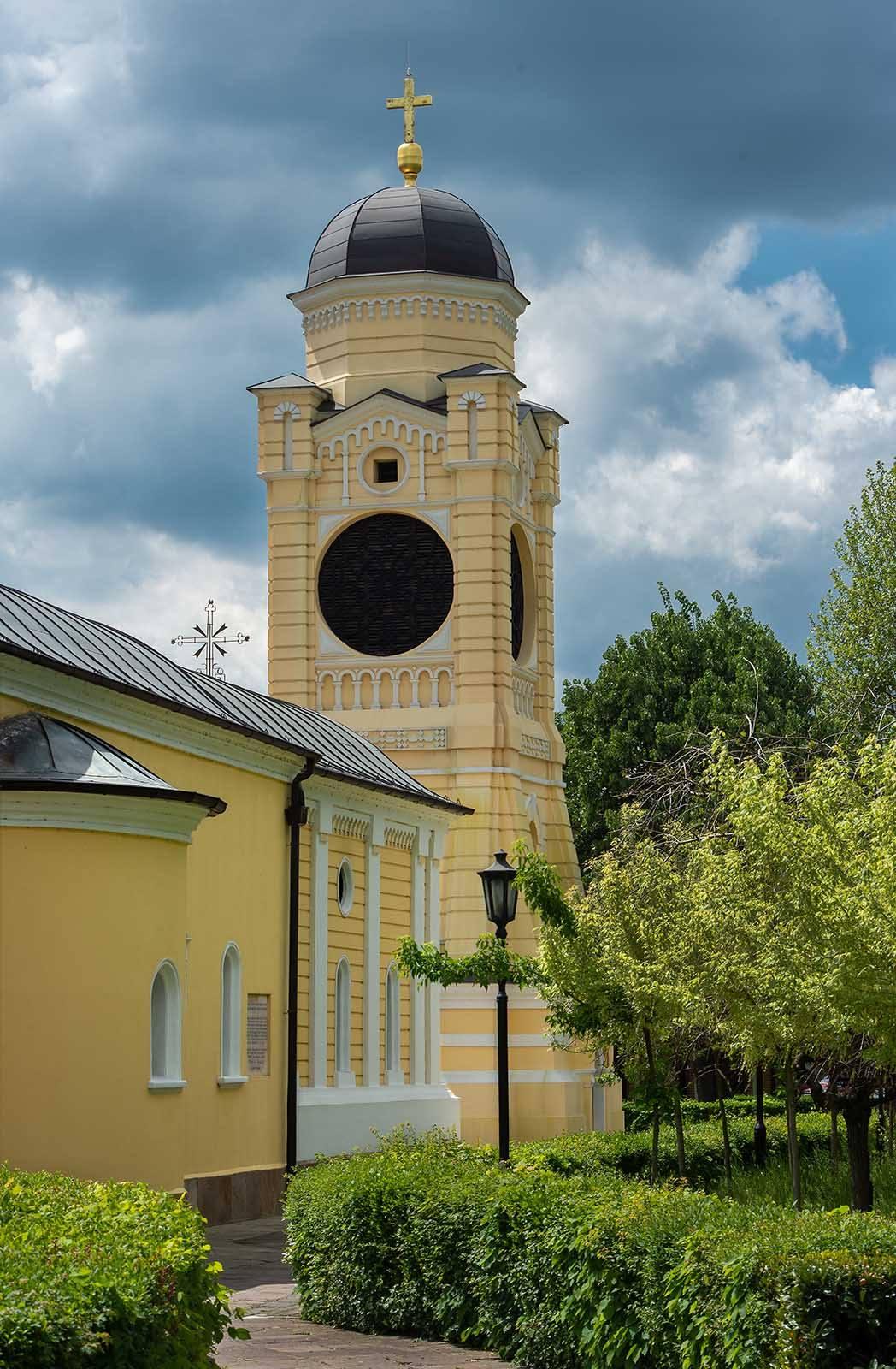 Foto: Zoran Petrović